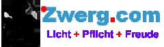 Zwerg.com