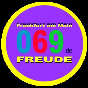 Freude Frankfurt